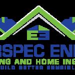 Enerspec Consulting Logo